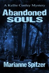 ABANDONED SOULS (1)