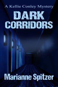 Dark Corridors 1
