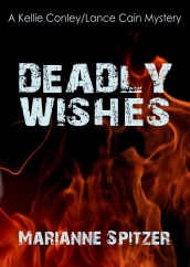 deadly-wishes-cover
