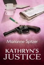 Kathryns Justice