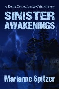 Sinister Awakenings
