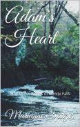 Adam's Heart thumbnail