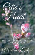 Celia's Heart