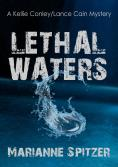 Lethal Waters small